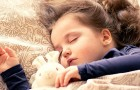 Nunca ir a la cama con la rabia en el corazón: la emocionante historia de una mamá y de su hijo