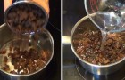 Learn how to prepare raisin water! A powerful natural detoxifying agent for the liver