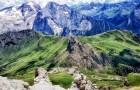 Addio al ghiacciaio della Marmolada: tra 25 anni scomparirà per sempre