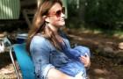 Allaiter votre bébé est la chose la plus naturelle au monde, personne ne devrait vous dire de vous couvrir