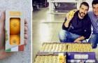 Calabria, clementine locali nei distributori al posto degli snack industriali: l'iniziativa salutare tutta italiana