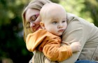 Le bon équilibre entre ses propres besoins et ceux de ses enfants est le secret pour être une mère heureuse