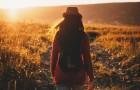 La marche est un remède naturel : c'est bon pour le cœur, elle réduit le stress et vous fait vivre plus longtemps