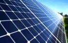 Combien d'espace faudrait-il pour alimenter le monde entier en énergie solaire ?
