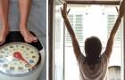 Video Video's trucjes Trucjes