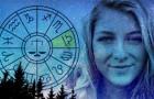 Helderheid, intelligentie, loyaliteit: 10 kenmerken die de Weegschaal tot een buitengewoon teken maken