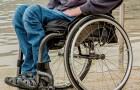 Una anziana signora di Torino ha lasciato in eredità 200 mila euro a 69 famiglie con disabilità