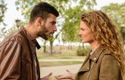 8 gedragingen om te vermijden tijdens de scheiding om de kinderen te beschermen