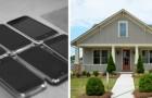 20 petits amis et 20 iPhones : voici comment cette femme a réussi à acheter sa propre maison