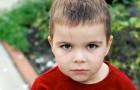 Respekt: Ein Psychologe identifiziert die 3 Schlüssel für eine gesunde Beziehung zwischen Eltern und Kindern