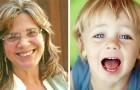 De eerste 3 jaar van het leven van een kind zijn de basis van de volwassene die het zal worden: dat zegt een therapeut