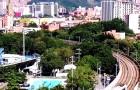 Video di Città