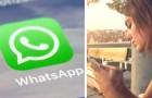 Se você não quer ou não pode responder no Whatsapp, você tem todo o direito de ignorá-lo