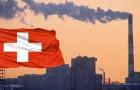 La Svizzera in prima linea nella lotta al riscaldamento globale: zero emissioni entro il 2050