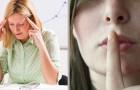 Die Wissenschaft erklärt, warum Stille für unser Gehirn von grundlegender Bedeutung ist