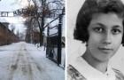 Niet alleen Anne Frank: drie weinig bekende dagboeken van Joodse meisjes die over de Holocaust vertelden