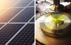 Une équipe de scientifiques a découvert comment capter et stocker l'énergie solaire pendant 10 ans