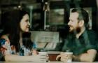 As mulheres lembram dos detalhes de uma conversa melhor que os homens: palavra da ciência