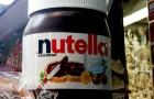 La Ferrero premia gli obiettivi raggiunti con un aumento di 2.200 euro per i suoi dipendenti