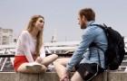 Le coppie che non litigano hanno più probabilità di lasciarsi: gli studi lo confermano
