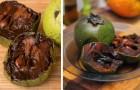 Zapote nero: un frutto al gusto di cioccolata, ma molto più salutare