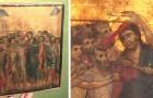 Une vieille dame garde un tableau dans sa cuisine pendant des années et découvre qu'il s'agit d'un Cimabue d'une valeur de plus de €4 millions