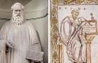 L'histoire des sept notes de musique telles que nous les connaissons aujourd'hui : le moine Guido D'Arezzo les a inventées