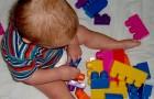 Il 97% dei bambini potrebbe essere silenziosamente esposto alle micro-plastiche: lo rivela uno studio