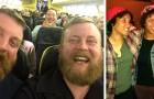 Wunder der Genetik: 13 Bilder von Doppelgängern, die sich zufällig trafen