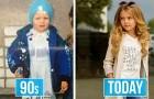 20 fotografische Vergleiche, die uns dazu bringen, über einige Details unseres täglichen Lebens nachzudenken