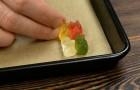 Orsetti gommosi: 6 modi originali per usarli in cucina... e non solo!
