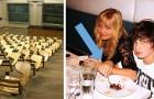Vie de gaucher : 12 photos montrant les difficultés quotidiennes de qui utilise sa main gauche
