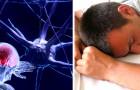Perdere ore di sonno non permette al cervello di produrre proteine fondamentali: gli scienziati confermano