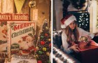 Video  Natale