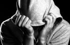 Negative Gedanken und Ängste können uns viele Momente verderben: Ein Psychologe erklärt, wie man sie in Schach hält