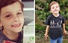 Cet enfant autiste n'a que 7 ans, mais parle déjà 9 langues différentes