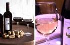 Le uve di Aglianico e Falanghina contengono sostanze utili a combattere il cancro: lo confermano Enea e Cnr