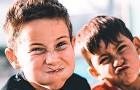 Obbedire per rispetto, non per paura: un presupposto fondamentale nell'educazione dei bambini