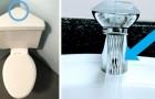 Design für alle: 16 Objekte zur Verbesserung des Alltagslebens