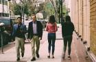 Camminare 2 ore a settimana può aiutare a prevenire il cancro e a vivere più a lungo: lo conferma una ricerca