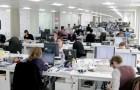 Giappone: Microsoft sperimenta la settimana lavorativa di 4 giorni e la produttività aumenta del 40%