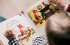 9 manieren waarop ouders ervoor zorgen dat kinderen een hekel hebben aan lezen, volgens deze Italiaanse auteur