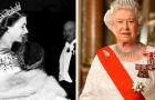 La regina Elisabetta non comprerà più pellicce vere: lo conferma Buckingham Palace