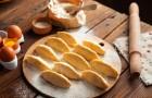 Koken is goed voor de gezondheid, dat bevestigen psychologen