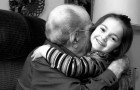 Il 13 novembre è la Giornata della Gentilezza, un'occasione per essere più rispettosi verso gli altri
