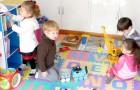 Les enfants ont besoin de jouets simples, pas de tablettes ou de téléphones : parole d'experts