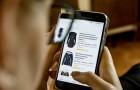 Online winkelen is een verslaving die onze geestelijke gezondheid kan bedreigen: dat zeggen psychologen