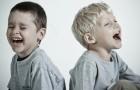 Een overactief kind is niet per se problematisch, hij is vaak gewoon gelukkig: dat zeggen experts