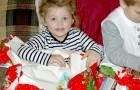 La regola dei quattro regali: un modo intelligente ed originale per accontentare i più piccoli a Natale