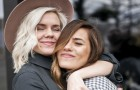 A amizade entre mulheres existe e é um eficaz calmante contra o estresse cotidiano